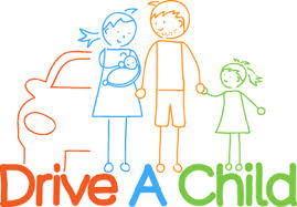 drive-a-child