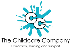 thechildcare-company