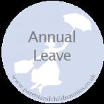 annualleave_hub_button
