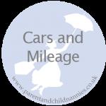carsandmileage_hub_button