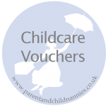 childcarevouchers_hub_button