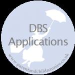 dbsapplications_hub_button