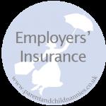 employersinsurance_hub_button