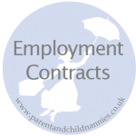 employmentcontracts_hub_button