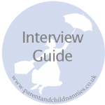 interviewguide_hub_button