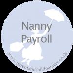 nannypayroll_hub_button