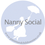 nannysocial_hub_button