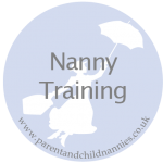 nannytraining_hub_button