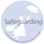 safeguarding_hub_button