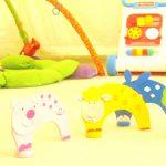 The Parent & Child Nanny Agency