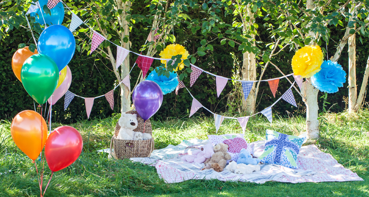 Teddy-Bears-Picnicblog