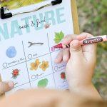 toddler-nature-hunt-11blog