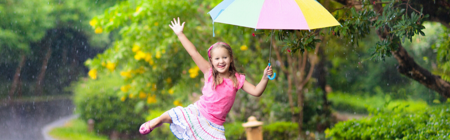 find a temporary nanny in Devon, Cornwall and Somerset with The parent & child nanny agency