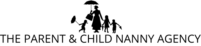 The Parent and Child Nanny Agency