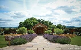 The Parent & Child Nanny Agency provides wedding and event childcare, hotel nanny and babysitting services at Upton Barn and walled gardens
