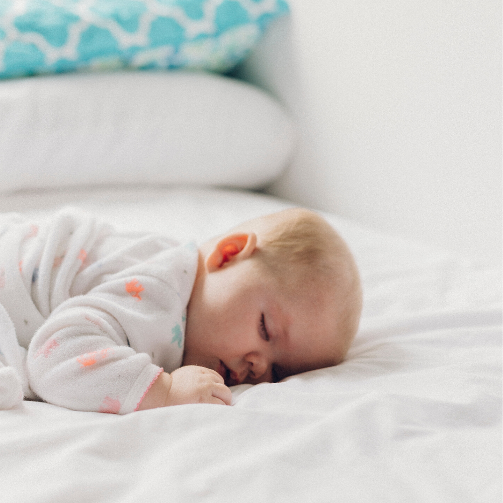 Hotel babysitting services provided by The Parent & Child Nanny Agency in Devon, Cornwall and Somerset